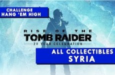 Rise-of-the-Tomb-Raider-SYRIA-All-Collectibles-Hang-Em-High-Challenge-Locations