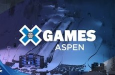 SNOW-X-Games-Gameplay-Trailer-PS4