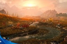 The-Elder-Scrolls-V-Skyrim-Special-Edition-Gameplay-Trailer-2-PS4