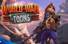 World-War-Toons-Cinematic-Open-Beta-Trailer-PS4