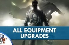 Call-of-Duty-Infinite-Warfare-All-Armory-and-Equipment-Upgrade-Locations-Fully-Equipped-Trophy