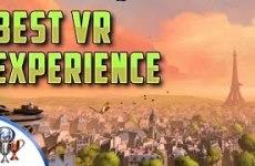 Eagle-Flight-PSVR-Impressions-Best-Game-for-PlayStation-VR-but-Horrible-for-Trophies
