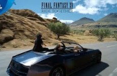 FINAL-FANTASY-XV-Ride-Together-Launch-Trailer-PS4