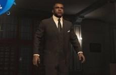 Mafia-III-New-Free-Outfits-Trailer-PS4