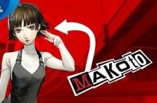 Persona-5-Makoto-Trailer-PS4