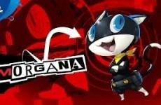 Persona-5-Morgana-Trailer-PS4