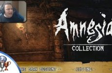 The-Amnesia-Collection-PS4-The-Dark-Descent-Lets-Play-It-Couldnt-Possibly-Scare-Me