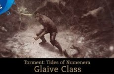 Torment-Tides-of-Numenera-Glaive-Class-Showcase-Trailer-PS4