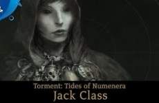 Torment-Tides-of-Numenera-Jack-Class-Showcase-Trailer-PS4