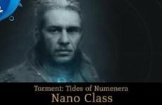 Torment-Tides-of-Numenera-Nano-Class-Showcase-Trailer-PS4