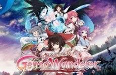 Touhou-Genso-Wanderer-Gameplay-Trailer-PS4-PS-Vita