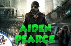Watch-Dogs-2-Aiden-Pearce-Easter-Egg-Side-Operation-Shadows-Walkthrough-for-The-Fox-Trophy