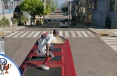 Watch-Dogs-2-Let-me-Ride-Travel-200-Meters-on-Top-of-a-Vehicle-by-Hacking-it