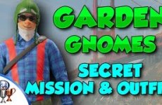 Watch-Dogs-2-Secret-Garden-Gnome-Mission-Outfit-All-10-Garden-Gnomes-Easter-Egg-Locations