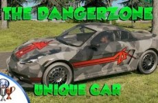 Watch-Dogs-2-Unique-Car-The-Dangerzone-How-to-Get-The-Dangerzone-A-Ride-to-Remember