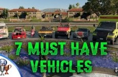 Watch-Dogs-2-Unique-Vehicle-Showcase-The-7-Best-Vehicles-You-Must-Get-in-Watch-Dogs-2