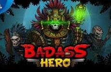 Badass-Hero-Gameplay-Trailer-PS4