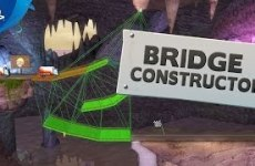 Bridge-Constructor-Gameplay-Trailer-PS4