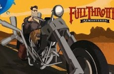 Full-Throttle-Remastered-PSX-2016-First-Look-Trailer-PS4