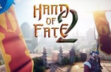 Hand-of-Fate-2-PSX-2016-Story-Trailer-PS4
