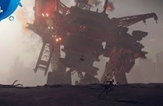 NieR-Automata-PlayStation-Experience-2016-Trailer-PS4