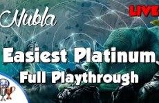 Nubla-Easiest-Platinum-Full-Platinum-Playthrough-Livestream