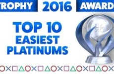 2016-Trophy-Awards-The-Top-10-Easiest-PS4-Platinums-of-the-Year