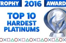 2016-Trophy-Awards-The-Top-10-Hardest-Platinums-of-the-Year