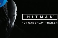 HITMAN-101-Gameplay-Trailer-PS4