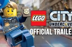 LEGO-CITY-Undercover-Official-Trailer-PS4