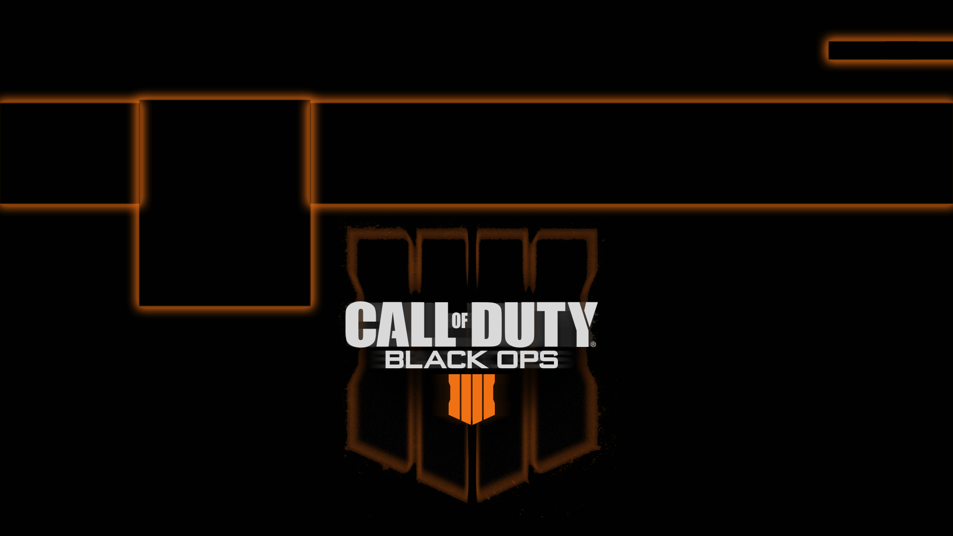 Zombies Animated Wallpaper Hd Cod Black Ops 4 Ps4wallpapers Com