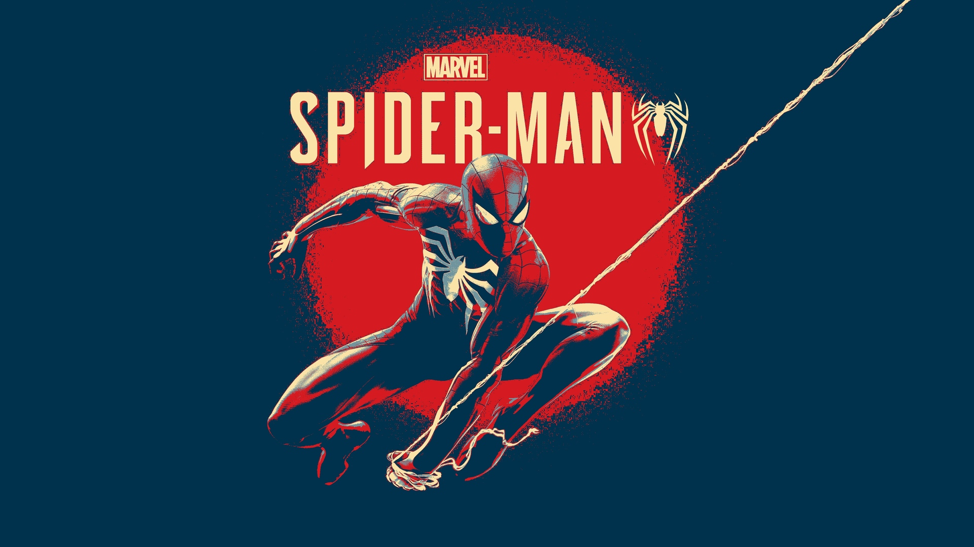 Cool Cars Wallpaper With Girls Marvel S Spider Man Wallpaper Ps4wallpapers Com