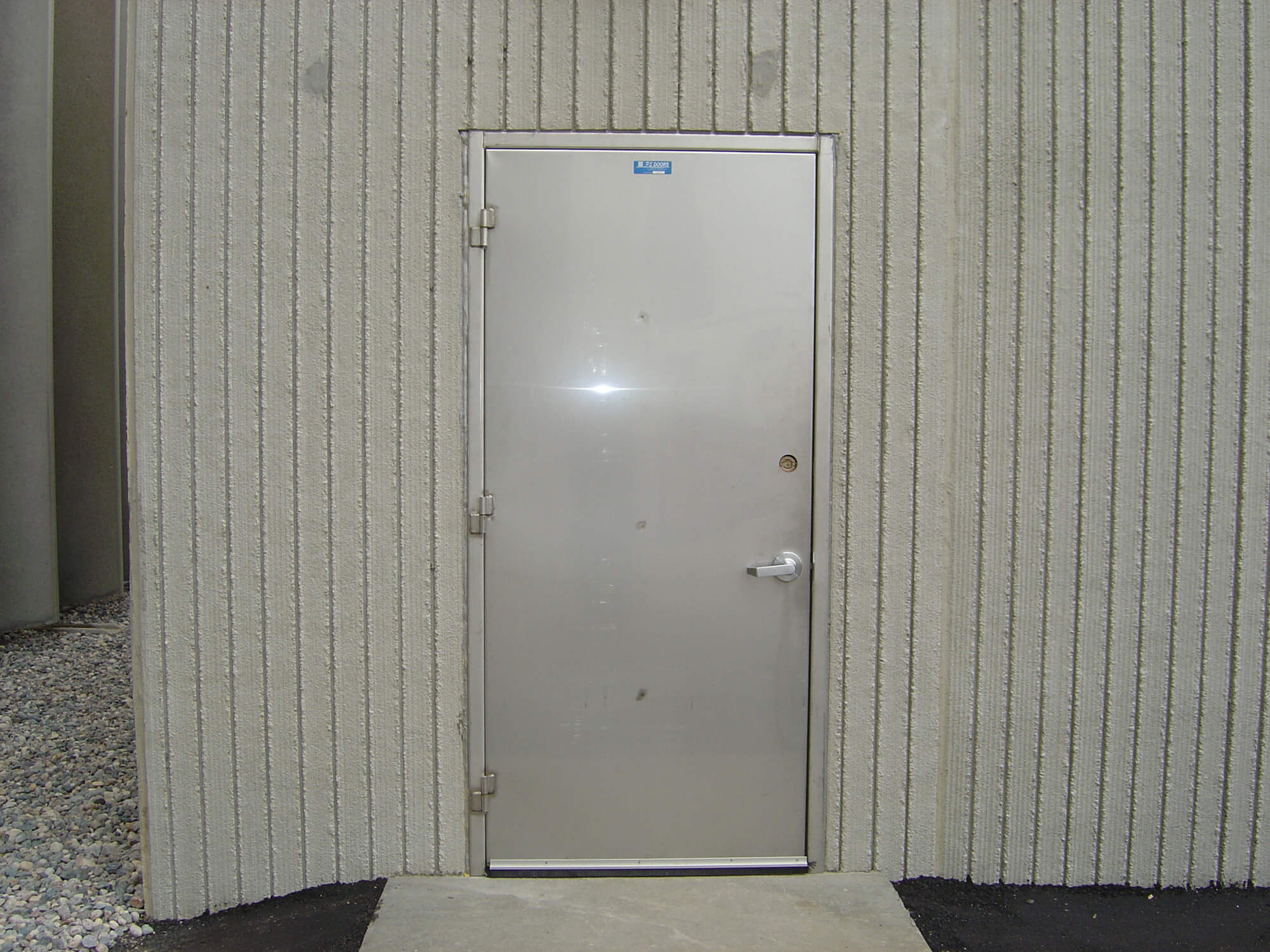 systems services swing door doors balance fixing ltd dt automatic