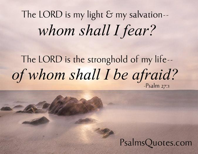God Is Within Her She Will Not Fall Wallpaper Best And Most Popular Psalms Quotes Bible Verses