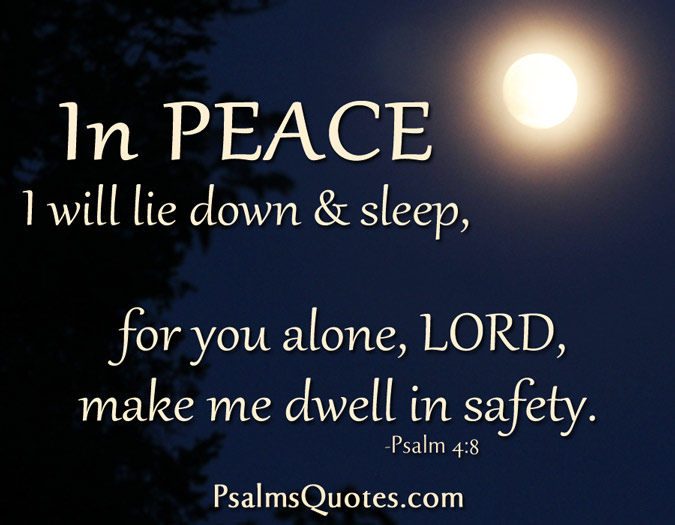 Rest In Peace Quotes Wallpaper Best And Most Popular Psalms Quotes Bible Verses