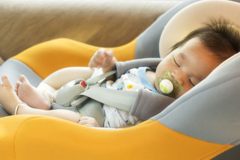 Learn About How Important Sleep Is for Kids to Grow and Develop Properly