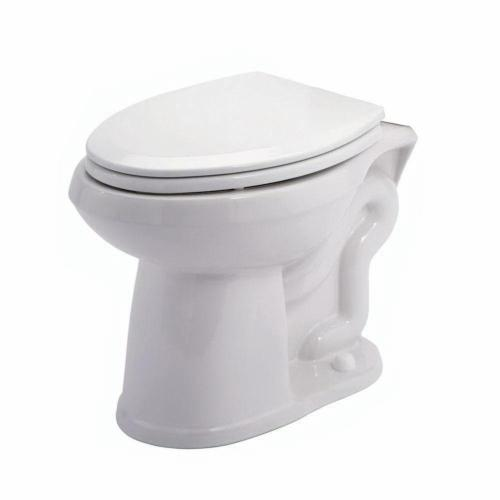Medium Of 14 Inch Rough In Toilet
