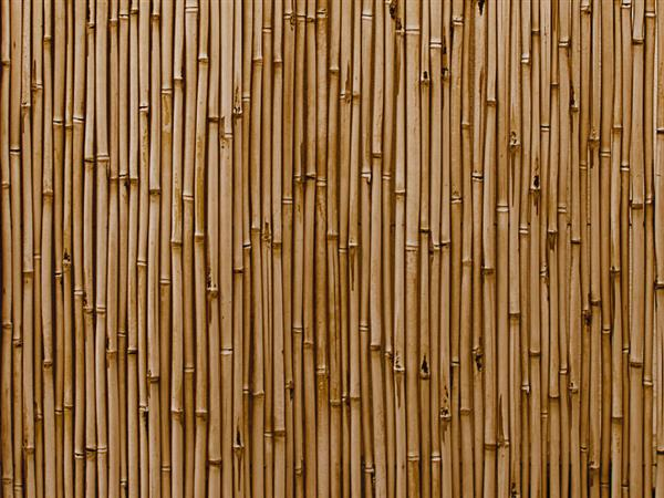 3d Brick Wallpaper Philippines 70 Amazing Free Textures For Commercial Use Psddude