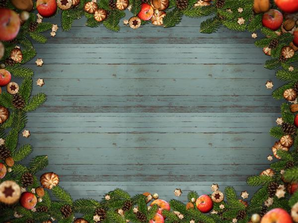 Free Christmas Backgrounds For Photoshop PSDDude - christmas background image