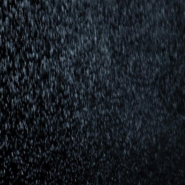 Car Manipulation Wallpapers Smokee Free Rain And Raindrop Textures For Photoshop Psddude