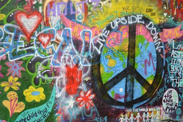 3d Street Art Graffiti Wallpaper Free Street Art Graffiti Textures And Backgrounds Psddude