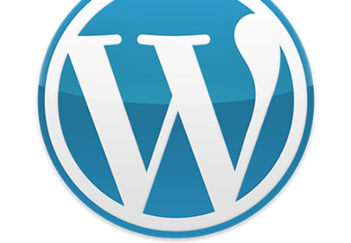 WordPress web Server requirements