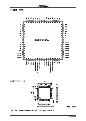 Ps3 Schematic Diagram Index listing of wiring diagrams