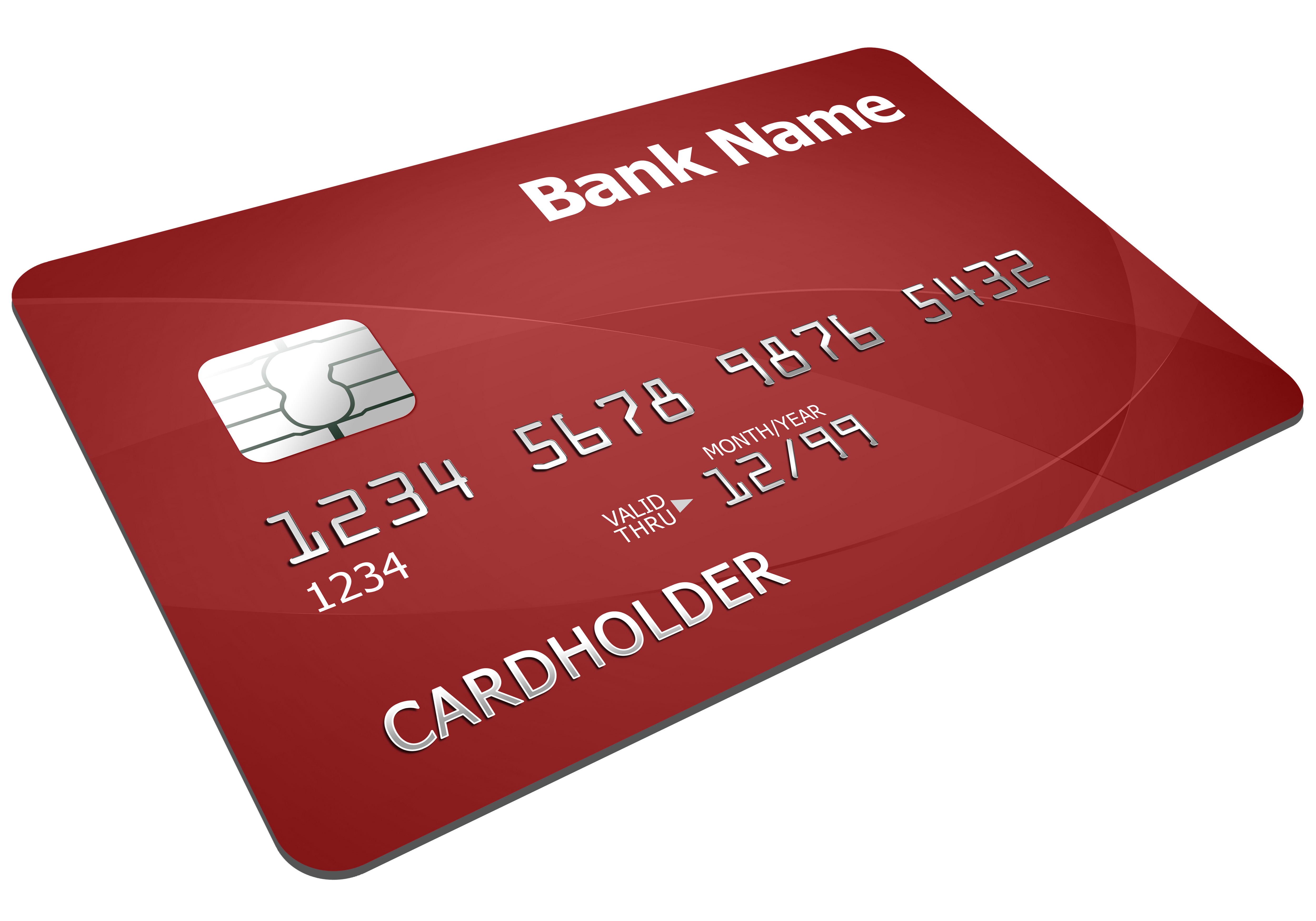 Business credit card without personal credit check prepaid business credit card without personal credit check magicingreecefo Image collections