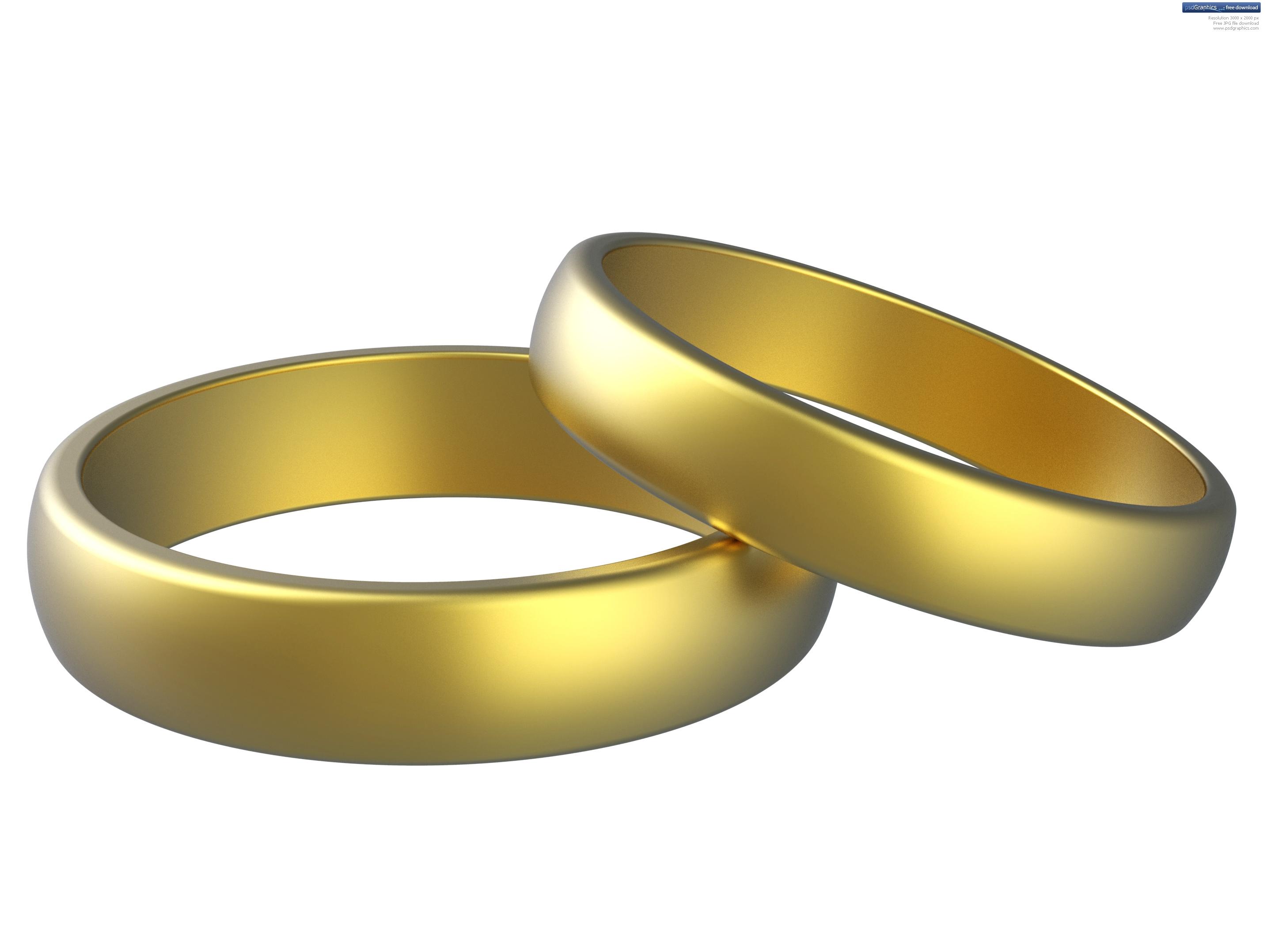 wedding rings wedding bands Wedding rings