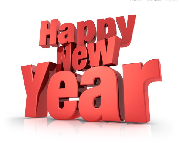 keywords beautiful new year s designs with copy space new year s sign. 1280 x 1024.Funny Happy New Year Gif