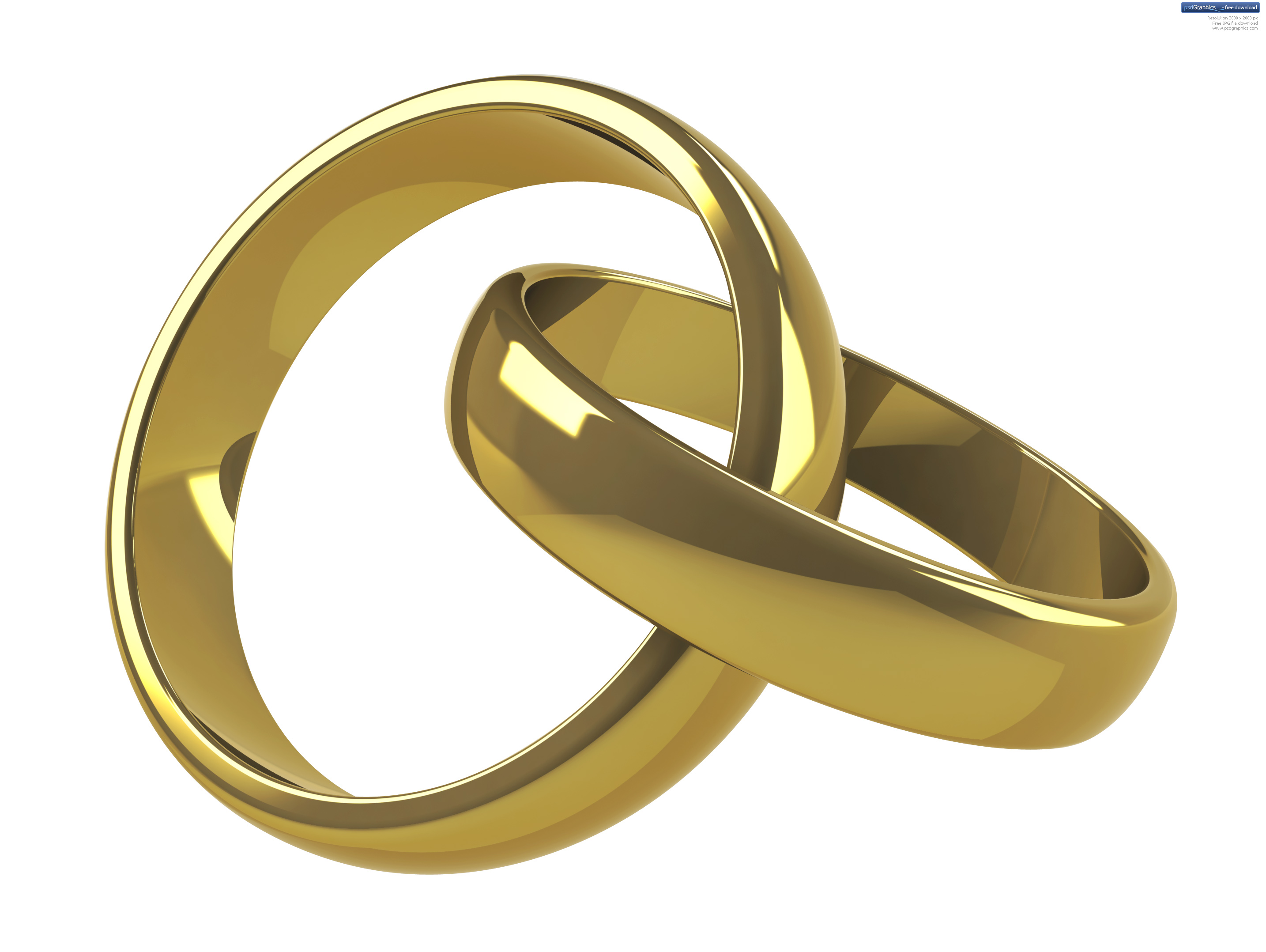 wedding rings rings wedding Wedding rings