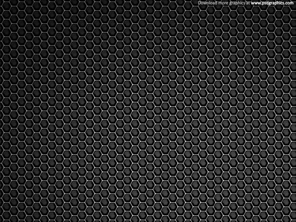 mesh background - Acurlunamedia