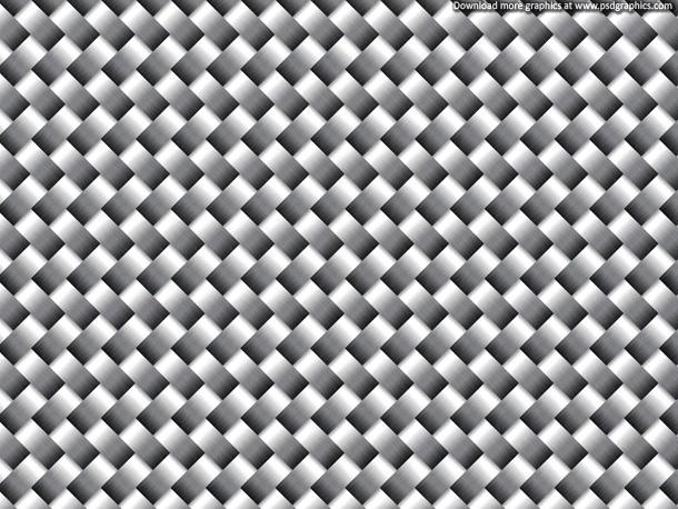 Black Diamond Plate Wallpaper Metal Grid Texture Psdgraphics