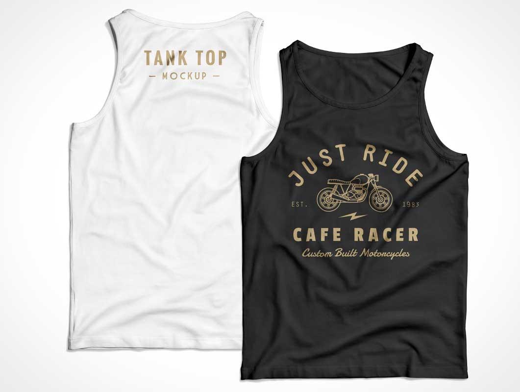 Mockup t shirt black psd - Black T Shirt Psd Mockup T Shirt Psd Mockup Download